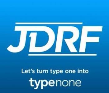 Medisure-support-JDRF