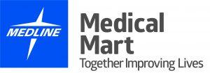 Medline_MediMart_MediSure