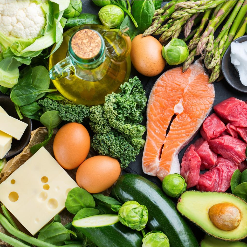diabetes-diet-tips