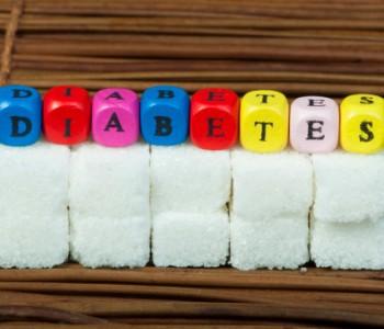 diabetes-risk
