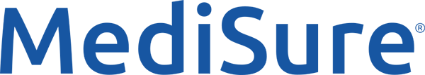 medisure-logo